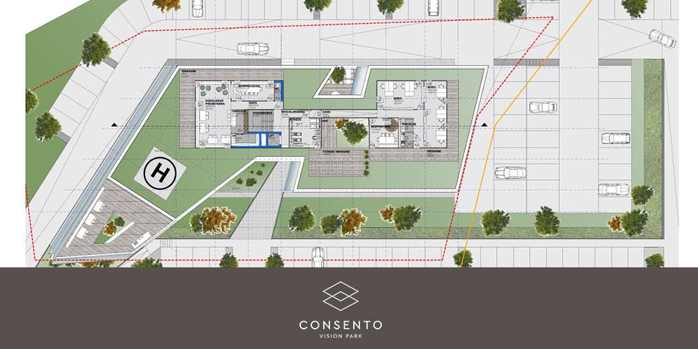 consento-visionpark-plan-01