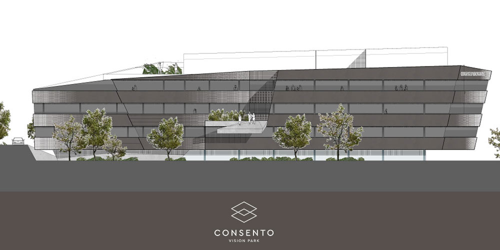 consento-visionpark-plan-02