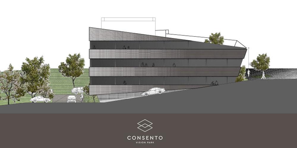 consento-visionpark-plan-04