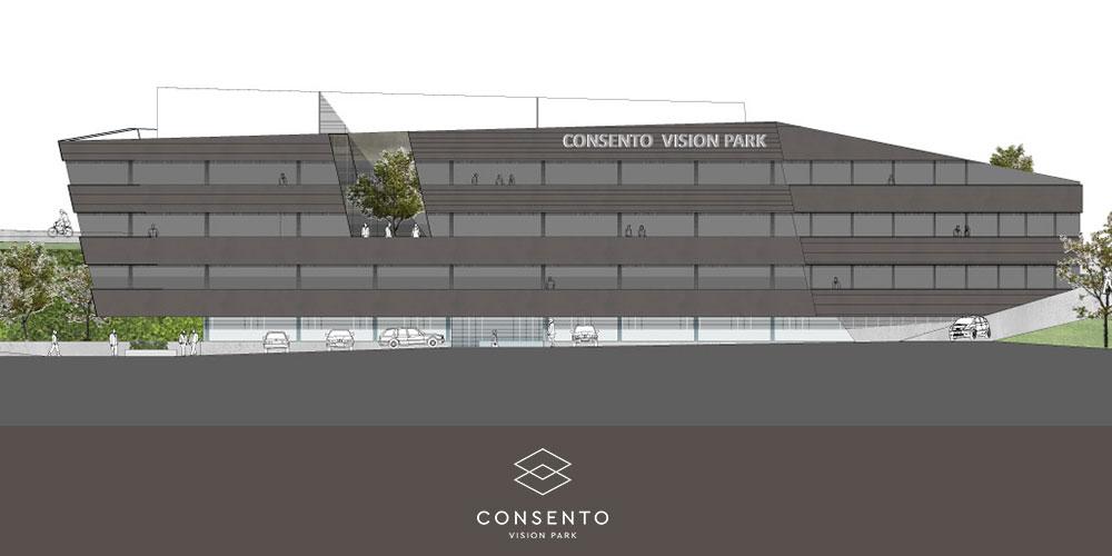 consento-visionpark-plan-05