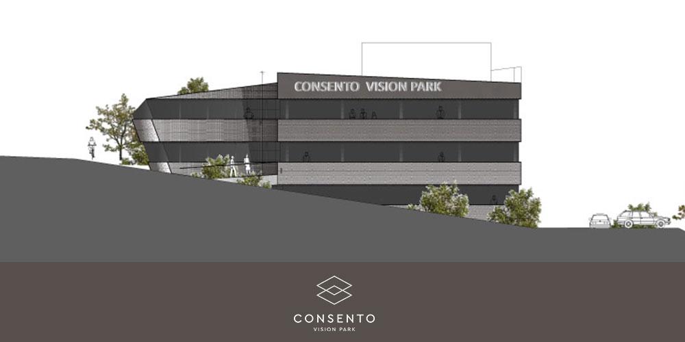 consento-visionpark-plan-06