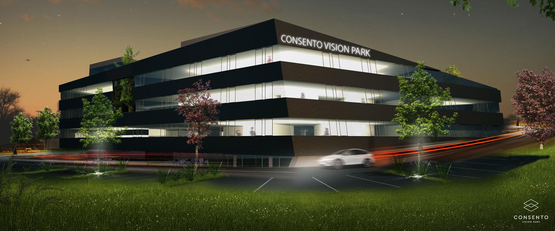 consento-visionpark-plan-3d-01