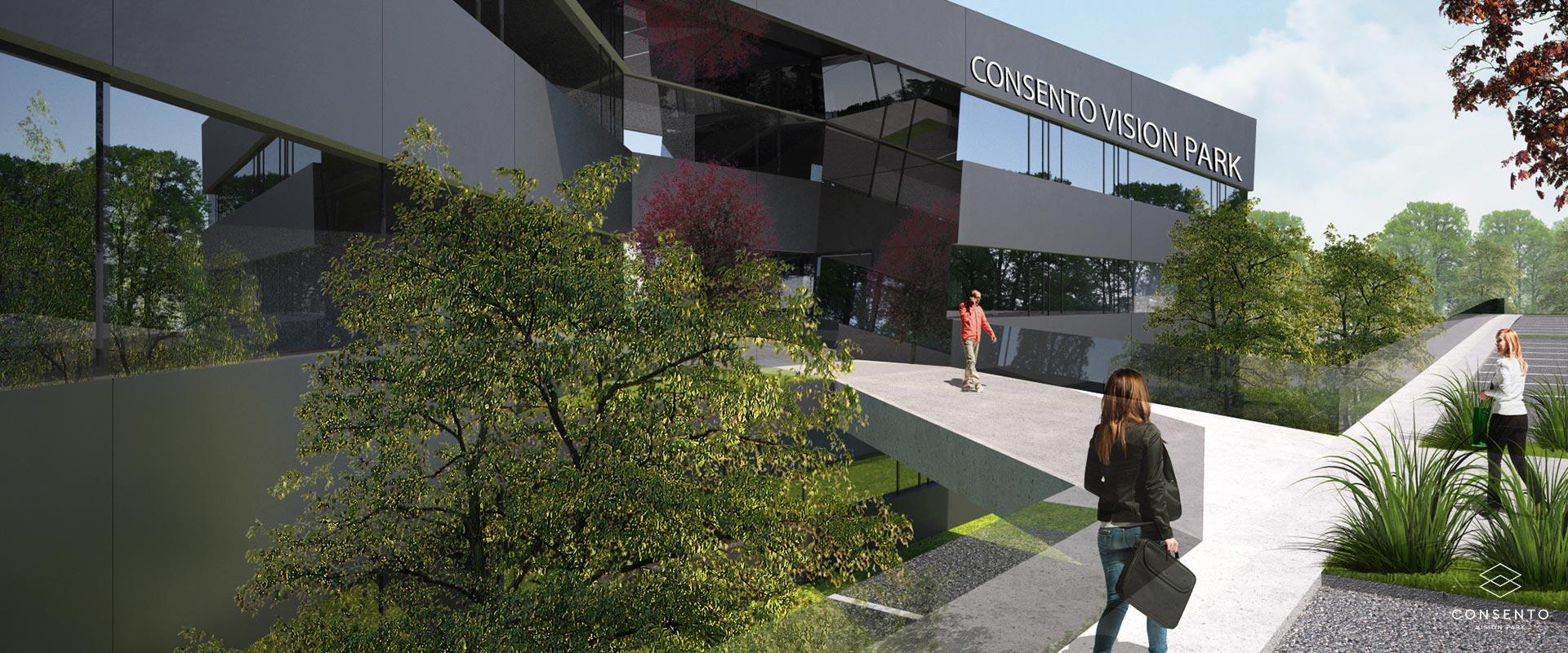 consento-visionpark-plan-3d-03