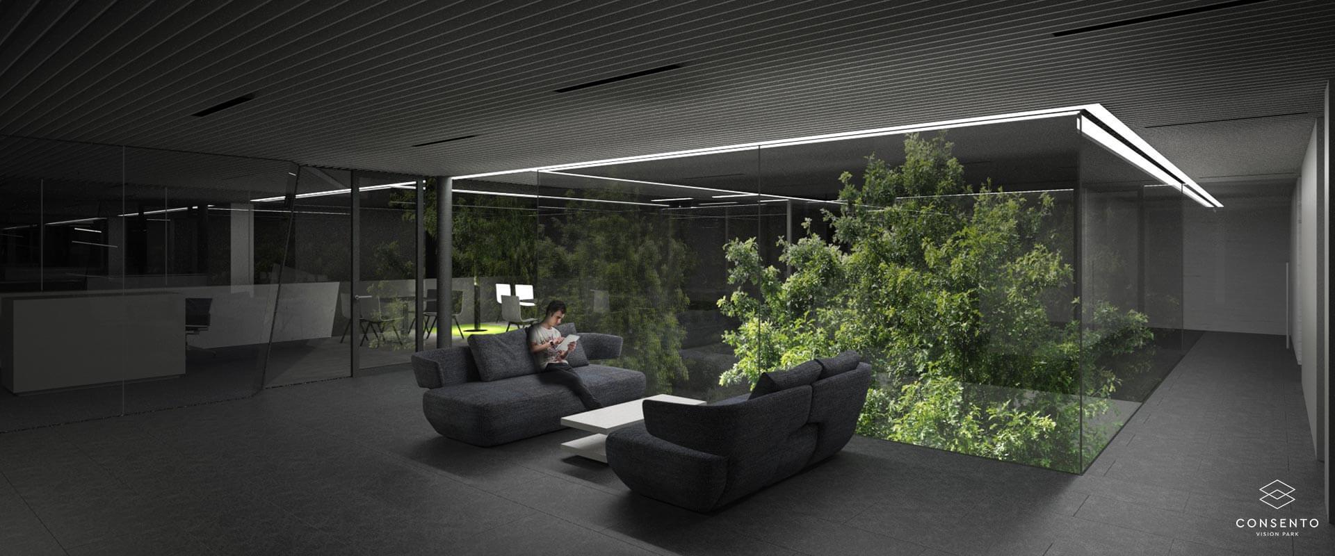 consento-visionpark-plan-3d-04