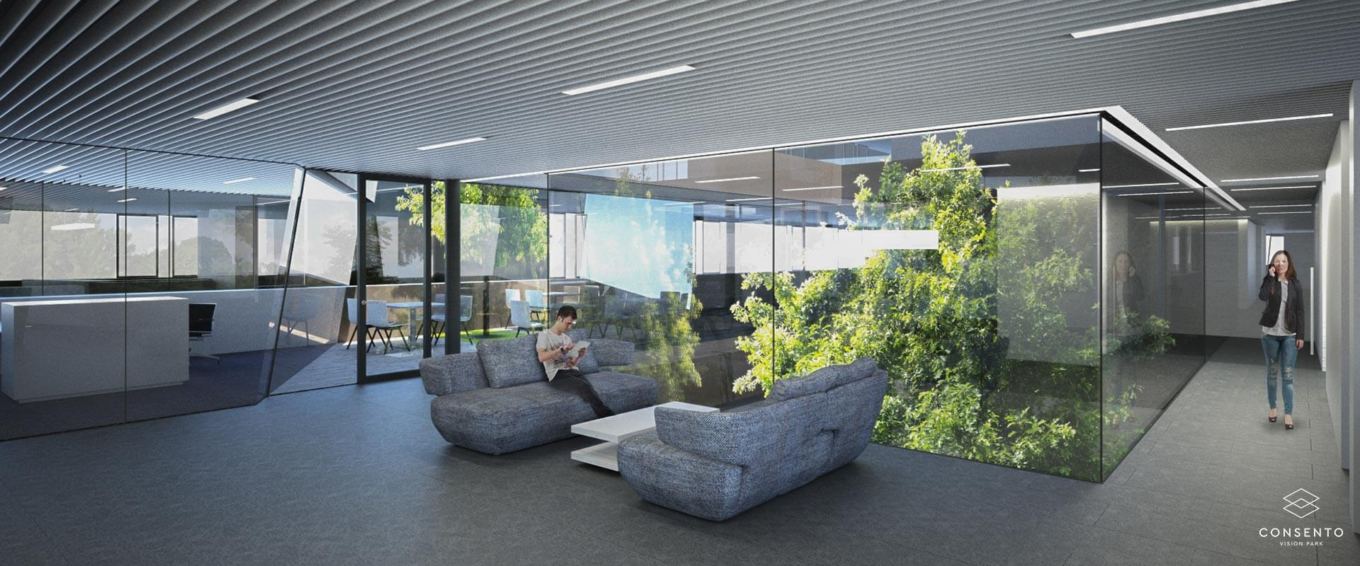 consento-visionpark-plan-3d-05