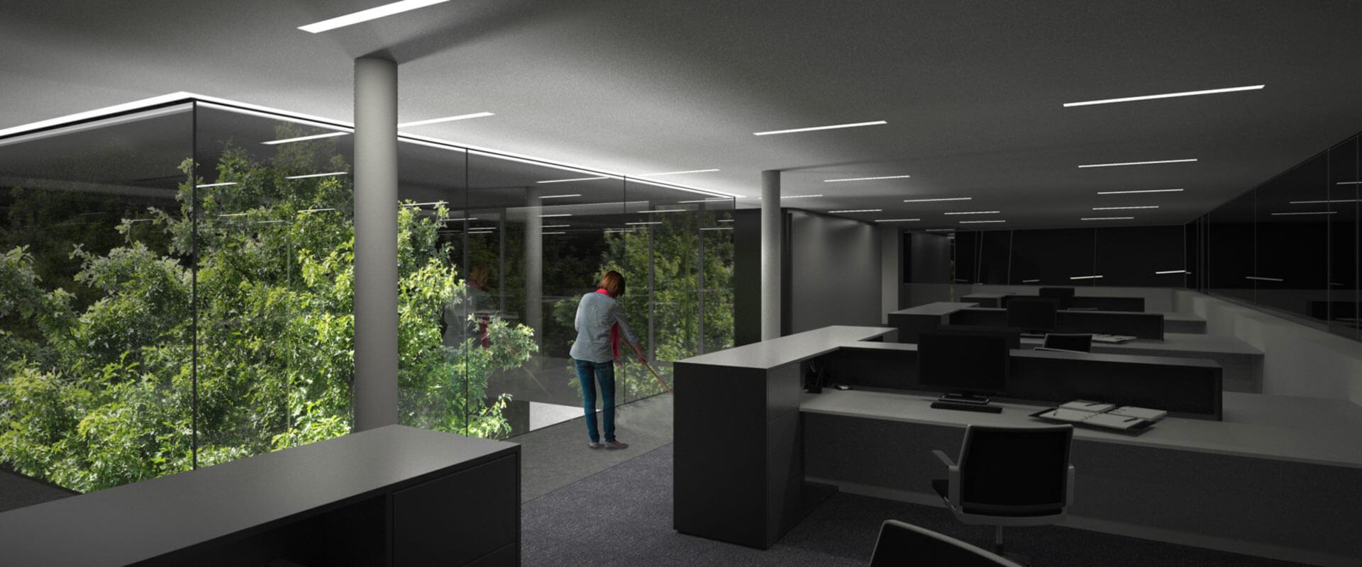 consento-visionpark-plan-3d-07